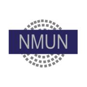 (c) Nmun.org
